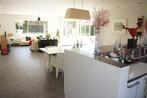 Sale House 6 rooms 190m² SAINT-EGREVE - Photo 13