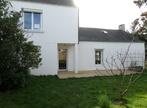 Vente Maison 7 pièces 110m² La Chapelle-Launay (44260) - Photo 1