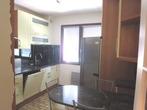 Vente Appartement 4 pièces 97m² Crolles (38920) - Photo 7