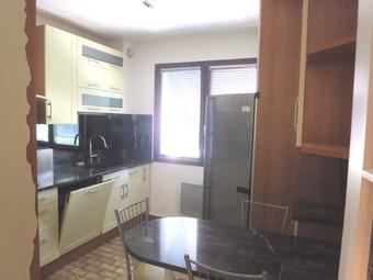 Vente Appartement 4 pièces 97m² Crolles (38920)