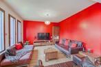 Vente Maison 5 pièces 140m² Vif (38450) - Photo 5