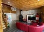 Vente Maison 1m² Bourg-Argental (42220) - Photo 9
