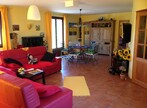 Sale House 7 rooms 185m² PROCHE DE VAUVILLERS - Photo 3