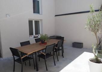 Vente Maison 7 pièces 110m² Montbonnot-Saint-Martin (38330)