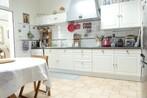 Vente Maison 5 pièces 140m² La Rochelle (17000) - Photo 4