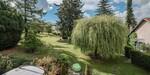 Vente Maison 5 pièces 190m² Cranves-Sales (74380) - Photo 16