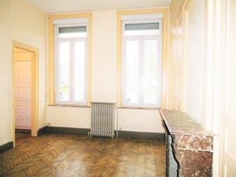Vente Immeuble Armentières (59280) - photo