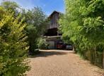 Vente Maison 4 pièces 145m² Cernoy-en-Berry (45360) - Photo 9
