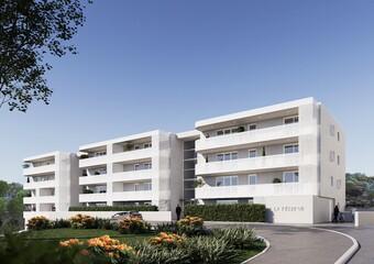 Vente Appartement 4 pièces 142m² Brunstatt (68350)