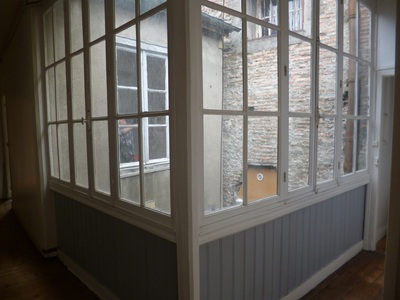Location Appartement 3 pièces 88m² Pau (64000) - Photo 4