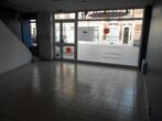 Vente Immeuble 4 pièces 80m² Chauny (02300) - Photo 4