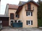 Vente Maison / Chalet / Ferme 4 pièces 104m² Boëge (74420) - Photo 1
