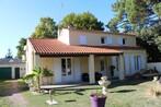 Vente Maison 8 pièces 180m² La Tremblade (17390) - Photo 15