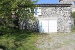 Vente Maison 8 pièces 150m² Saint-Martin-sur-Lavezon (07400) - Photo 5
