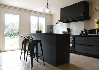 Vente Maison 5 pièces 160m² Lagord (17140) - Photo 1