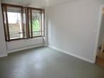 Location Appartement 1 pièce 34m² Goncelin (38570) - Photo 2
