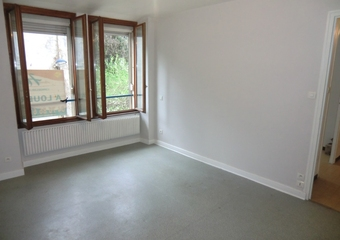 Location Appartement 1 pièce 34m² Goncelin (38570) - Photo 1