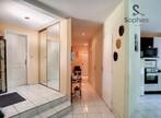 Vente Maison 3 pièces 106m² Claix (38640) - Photo 16