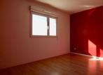 Vente Appartement 3 pièces 57m² Nancy (54000) - Photo 14