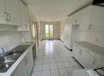 Vente Maison 4 pièces 110m² Saint-Sylvestre-Pragoulin (63310) - Photo 3