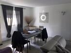 Vente Maison 4 pièces 90m² Romans-sur-Isère (26100) - Photo 11