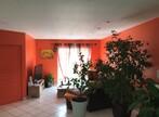 Vente Maison 5 pièces 124m² Cognat-Lyonne (03110) - Photo 19