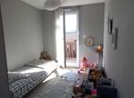 Vente Appartement 4 pièces 88m² Gières (38610) - Photo 8