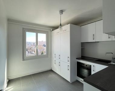 Location Appartement 3 pièces 71m² Annemasse (74100) - photo