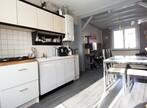 Location Appartement 2 pièces 42m² Bailleul (59270) - Photo 3