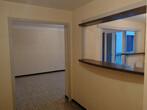 Location Appartement 4 pièces 80m² Viviers (07220) - Photo 2