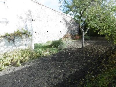Vente Maison Saint-Julien-de-Coppel (63160) - Photo 15