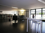 Renting Office 294m² Agen (47000) - Photo 4