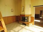 Vente Maison 5 pièces 125m² Dolomieu (38110) - Photo 4