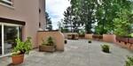Vente Appartement 4 pièces 89m² Annemasse (74100) - Photo 6