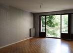 Vente Appartement 5 pièces 96m² Sassenage (38360) - Photo 3