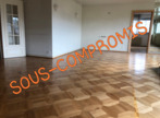 Vente Appartement 6 pièces 157m² Mulhouse (68100) - Photo 1