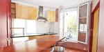 Sale Apartment 2 rooms 22m² Viroflay (78220) - Photo 5