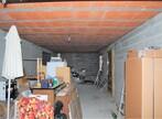 Sale House 5 rooms 148m² SECTEUR SAMATAN-LOMBEZ - Photo 6