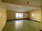 Vente Appartement 3 pièces 48m² Bourg-de-Péage (26300) - Photo 3