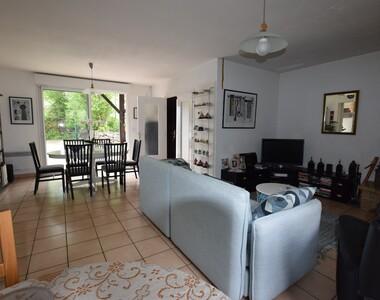 Vente Maison 5 pièces 118m² Ceyssat (63210) - photo