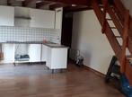 Location Appartement 2 pièces 40m² Brive-la-Gaillarde (19100) - Photo 2