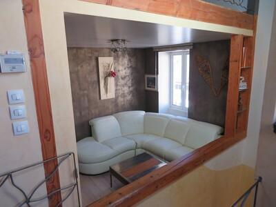 Vente Maison Billom 63160 - Photo 28