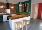 Vente Maison 3 pièces 100m² Enquin-sur-Baillons (62650) - Photo 3