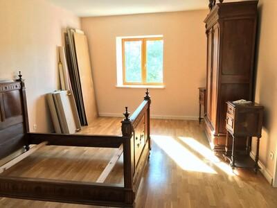Vente Maison 5 pièces 134m² Périgneux (42380) - Photo 8