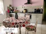 Sale House 6 rooms 106m² Beaurainville (62990) - Photo 3
