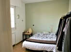 Vente Appartement 5 pièces 110m² Gujan-Mestras (33470) - Photo 6