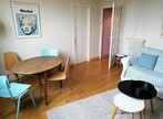 Location Appartement 3 pièces 56m² Toulouse (31400) - Photo 2