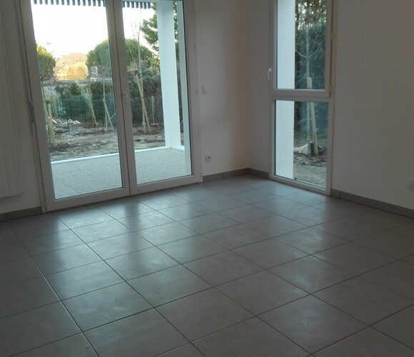 Location Appartement 2 pièces 50m² Saint-Jean-de-Luz (64500) - photo