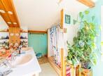 Vente Maison 5 pièces 139m² Mouguerre (64990) - Photo 11
