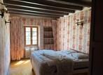 Vente Maison 4 pièces 115m² Nevoy (45500) - Photo 4